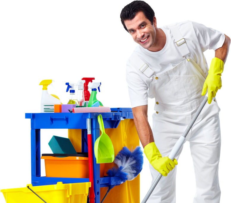 Mint Cleaning Services Home: Sparkling Cleaning Services In Pearland TX